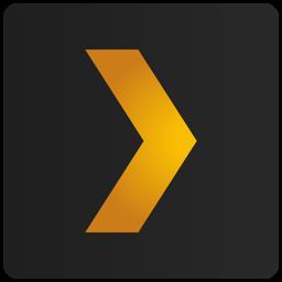 Plex Media Player for Linux | knapsu eu